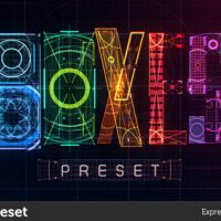 VIDEOHIVE BOXES PRESET FREE DOWNLOAD