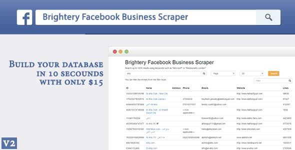 Brightery-Facebook-Business-Scraper-