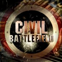VIDEOHIVE CIVIL BATTLEFIELD FREE AFTER EFFECTS TEMPLATE