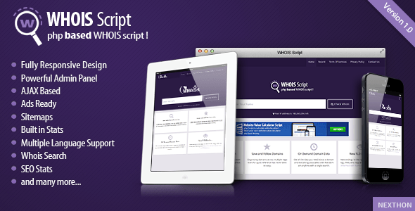 wp edit pro nulled script