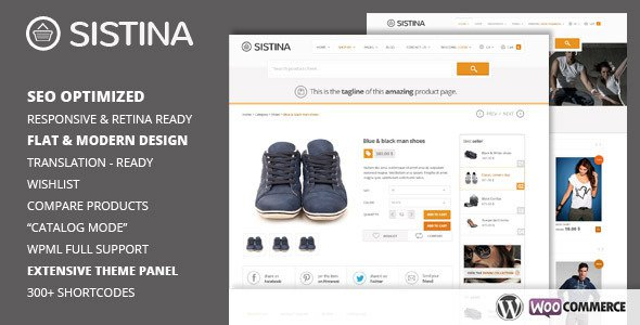 Sistina-v1.7-Flat-Multipurpose-Shop-Theme