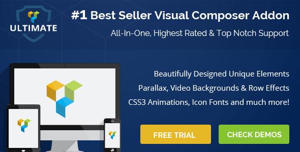 Ultimate-Addons-for-Visual-Composer-v3.9.4