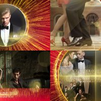 VIDEOHIVE GRAND AWARDS FREE DOWNLOAD