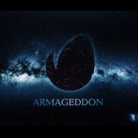 Videohive – Armageddon 19343834 – Free Download