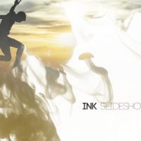 VIDEOHIVE INK SLIDESHOW | 12 TRANSITIONS