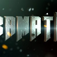 VIDEOHIVE CINEMATIC TITLE 2 FREE DOWNLOAD