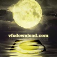 Lonely Moon Bossa Nova – Free Audiojungle 67858