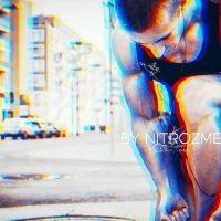 Motion Array – Stomp Chromatic 58508
