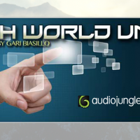 Tech World Unite 1965929 audiojungle