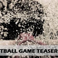 VIDEOHIVE BASKETBALL GAME TEASER