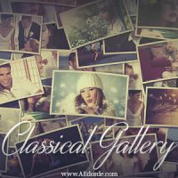 VIDEOHIVE CLASSICAL GALLERY