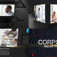 VIDEOHIVE CORPORATE PRESENTATION 20291644