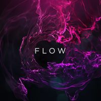 VIDEOHIVE FLOW | TITLES
