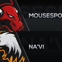 VIDEOHIVE CYBERSPORT CSGO PACKAGE