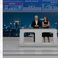 VIDEOHIVE ELEMENT 3D BROADCAST STUDIO PACK