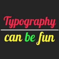VIDEOHIVE KINETIC TYPOGRAPHY 20837598