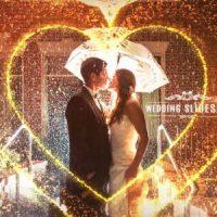 VIDEOHIVE WEDDING/ROMANTIC PARALLAX