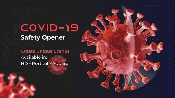 File-Upload.net - ae.net-26313965-coronavirus-prevention-explainer.part3.rar